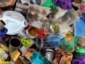 Обязательный мусорный налог,  или Почему кузбассовцы должны платить за услугу, даже если ей не пользуются