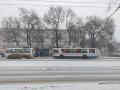 Почему в Новокузнецке уничтожили удобную маршрутную сеть