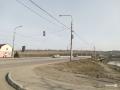 Замена асфальта на трамвайных путях Кузнецкого моста стоит 5 млн