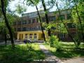 Одно из старейших зданий Новокузнецка отреставрируют