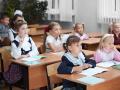 Кемеровские учителя будут получать намного больше