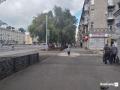 Что не успели доделать на проспекте Металлургов — фоторепортаж