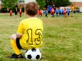 В Новокузнецке из-за коронавируса начали отменять занятия в спортшколах