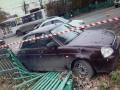 Новокузнечанину грозит 12 лет тюрьмы за смертельное ДТП на угнанной машине