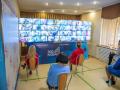 Власти оценили ход голосовая выборов в Кузбассе