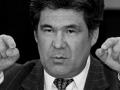 Тулеев признался, что ему угрожали на посту губернатора