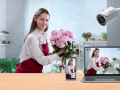 Видеонаблюдение от «Ростелекома» для сибирского бизнеса: быстро и бесплатно на 30 дней