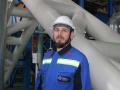 Можно ли «хакнуть» электростанцию в Новокузнецке