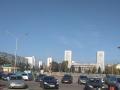 Горожане хотят убрать «залысину» на Центральной площади Новокузнецка