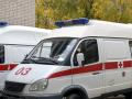 В Новокузнецке 14-летнего подростка ударило током