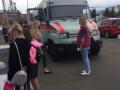 Все ТЦ в Кемерове проверяют на сообщения о минировании