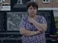 Скандально известная журналистка стала кандидатом в депутаты Прокопьевска