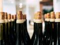 С начала года 240 человек в Кузбассе отравились алкоголем