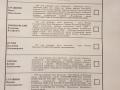 Окончательные итоги: избирком обнародовал итоговые данные по выборам в Кузбассе