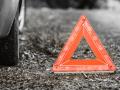 В Кемерове иномарка устроила смертельную аварию на переходе