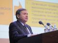 Ректором новокузнецкого вуза избран миллионер-единоросс из списка Forbes