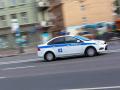 Кузбасский полицейский превратил дежурный транспорт в «личное такси»