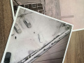 200 тысяч «за остеклённый балкон»: разбираемся в резонансном судебном деле в Новокузнецке