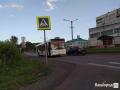 В минтрансе рассказали, когда новокузнечане увидят новые автобусы с завода