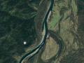 На Томи в Кузбасса произошло землетрясение с эпицентром в 3,1 балла