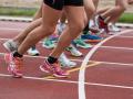 Школу олимпийского резерва Кузбасса реорганизуют