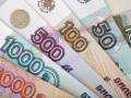 Кузбассу позволят наращивать долги из-за пандемии