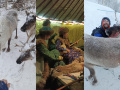 Новый сезон «Непутёвых заметок» от «Первого канала» снимают в Кузбассе