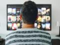 Какие фильмы предпочитают новокузнечане