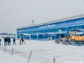 Путин переименовал аэропорты Кузбасса