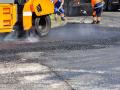 Дороги Новокузнецка будут ремонтировать по гарантии