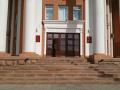 Желающие одолжить мэрии Кемерова 13 млн рублей - становись в очередь
