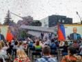 Что даёт звание «Город трудовой доблести» Новокузнецку