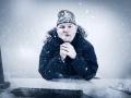 В Кузбассе резко похолодает до -18 градусов