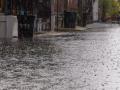 Весной в зоне подтопления в Новокузнецке может оказать до 5 тысяч человек