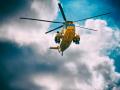 Минстрой построит при кардиологии Кемерова вертолётную площадку
