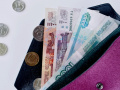 Кемерово оказался среди 20 городов России с высокими зарплатами