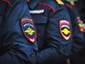 В Кузбассе пошла на убыль уличная преступность