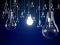 Чтобы россияне активней экономили, предлагают повысить плату за свет