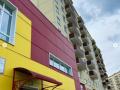 Новокузнечане посчитали архитектуру своего города