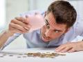 Россия оплатит повышение зарплат в Абхазии и Южной Осетии
