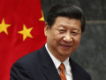 Привет Путину: в Китае разрешили Си Цзиньпину управлять страной бессрочно