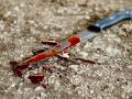 Массовая резня в Прокопьевске: быль или небыль