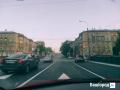Металлургов раздора — почему подрядчик обижается на Кузнецова