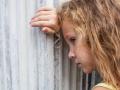Подробности об избиении 12-летней девочки сверстниками в Кузбассе