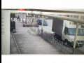 В Кузбассе пешеходы бросаются под колёса