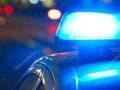 В Кузбассе подросток умер, отравившись парами бензина