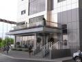 В Новокузнецке продаётся бизнес-центр за 153 миллиона рублей