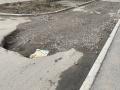 Независимые эксперты оценят состояние дорог Новокузнецка