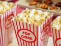 Простой кинотеатров, онлайн-театры и недовольство Цивилёвым или Как кузбасская культура пережила 2020 год