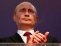 Итоги голосования: Кузбасс выразил оглушительную поддержку Путину